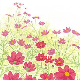 花・植物・物
